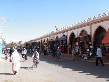 morocco8
