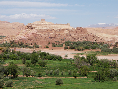 morocco87