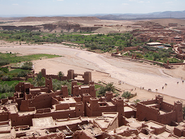 morocco88