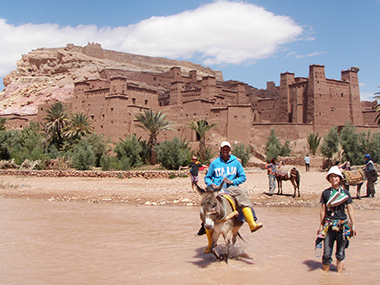 morocco89