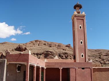 morocco94