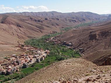 morocco95