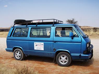 namibia34