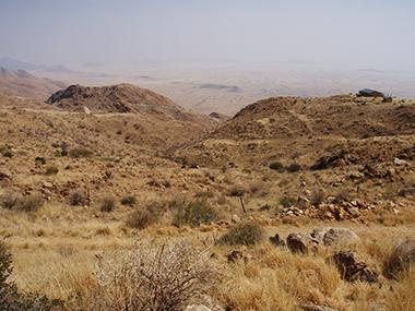 namibia43
