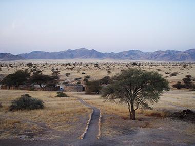 namibia49
