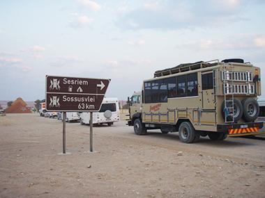 namibia50