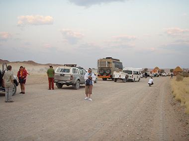 namibia51