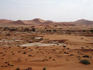 namibia52