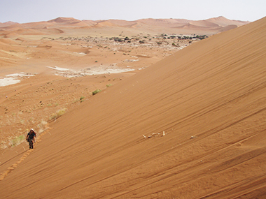 namibia61