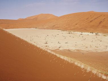namibia63