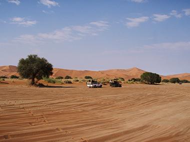 namibia67