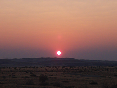 namibia73