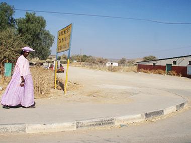 namibia82