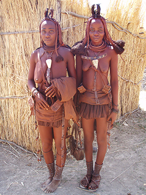 namibia91