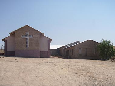 namibia93