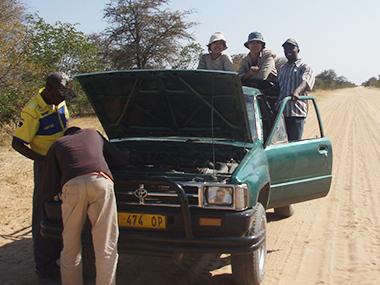 namibia97