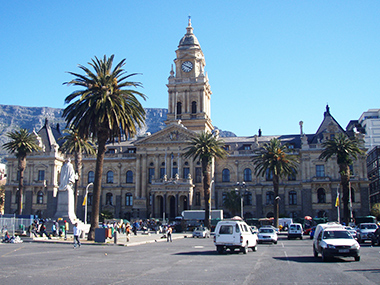 southafrica2