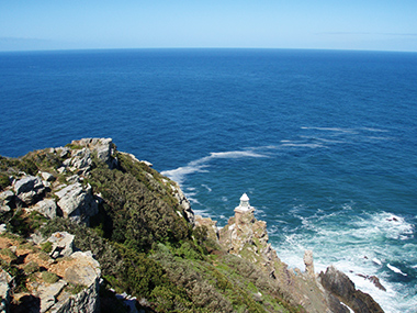 southafrica23
