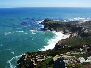 southafrica24