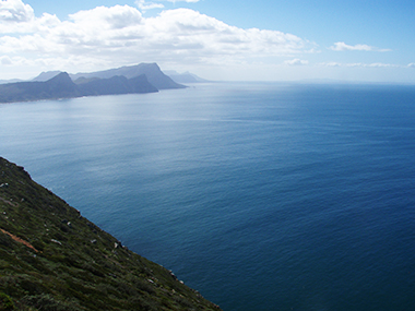 southafrica26