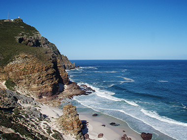 southafrica32