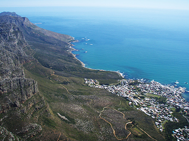 southafrica46