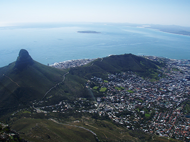 southafrica47