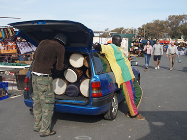 southafrica62