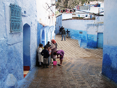 morocco2-102