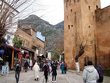 morocco2-104