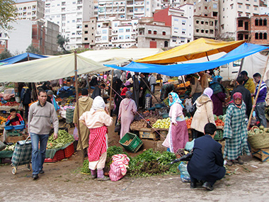 morocco2-108