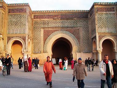 morocco2-113
