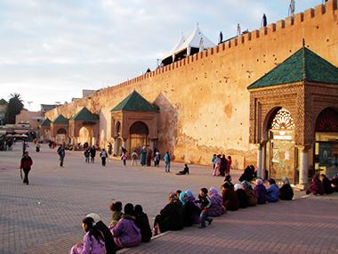 morocco2-114
