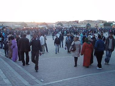 morocco2-116