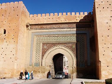 morocco2-121