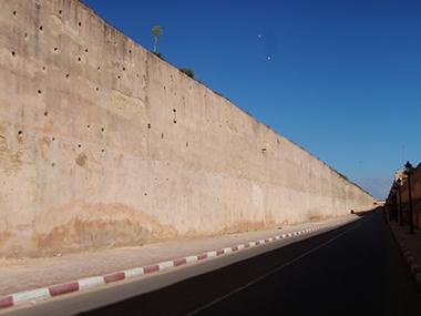 morocco2-123
