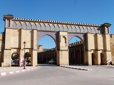 morocco2-124