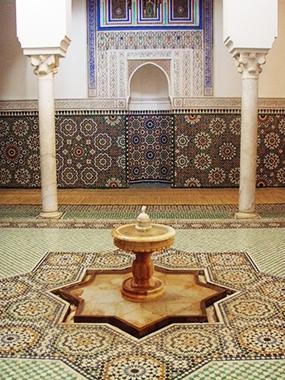 morocco2-127