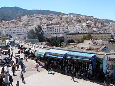 morocco2-130