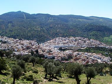 morocco2-132
