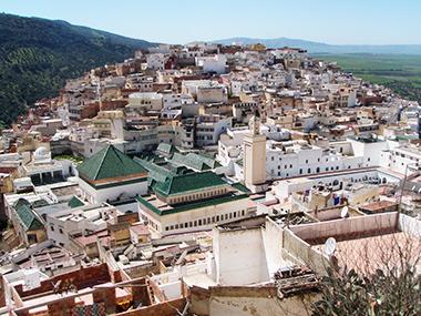 morocco2-135