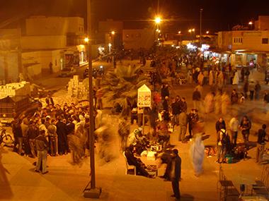 morocco2-14