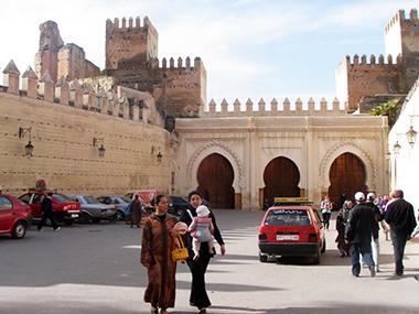 morocco2-148
