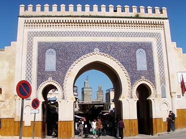 morocco2-149