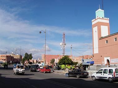 morocco2-15