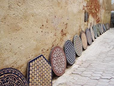 morocco2-154