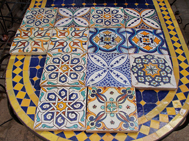 morocco2-155