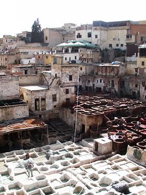 morocco2-159