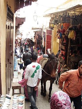 morocco2-163