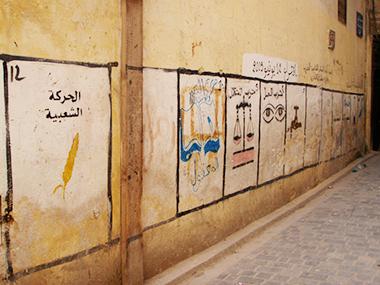 morocco2-165
